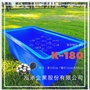 K-180(不開出水口下單區)養殖魚桶 烏龜桶 烏龜缸 錦鯉桶 養殖桶 水龜 澤龜 金魚 孔雀魚 繁殖桶 孵化桶 生態缸
