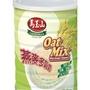 出清特價-馬玉山燕麥多穀飲,850g,高纖,含植物奶