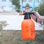 [Hare.D] 2L 氣壓式 噴瓶 澆花瓶 氣壓噴瓶 壓力噴瓶 噴霧器 噴霧瓶 加壓噴瓶 噴罐 噴霧罐  打氣式