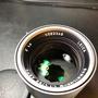 Leica Summilux 50mm f/1.4 asph (11892)