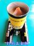 【打狗五金舖】SHELL EP2 殼牌2號10條 多用途黃油 GREASE EP-2~極壓潤滑脂.軸承黃油