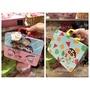 【夢想屋DH】日本代購⭐蠟筆小新 睡衣小新 幼稚園公車 收納盒 鐵盒⭐