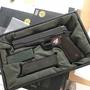 森下商社 MARUI COLT M1911 A1 瓦斯槍