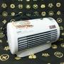 SAMPO聲寶 迷你陶瓷式電暖器 HX-FB06P 二手