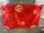 鋼鐵人 毛毯 暖手枕