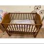 二手嬰兒床 二手嬰兒床圍