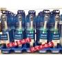 全場最低價  Oral-b 歐樂B B1010 多動向雙向震動電池式牙刷B1010 刷頭CAP2  EB417-2