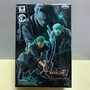 日本金證 SCultures BIG 造型王 頂上決戰4 Vol.3 索隆