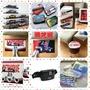 【02/22更新,現貨區】7-11利曼8大車隊/模型車、鑰匙包、地墊、圓凳、掛鉤、冰箱、fila兩用包&側背包
