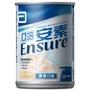 【J&P】好市多代購(免運) 亞培 安素成人保健營養品 香草 250 毫升 32 罐