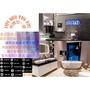 全省  TOTO浴室暖房乾燥機無線遙控TYB3051ADR 220V  全新原廠公司貨原廠保固 非水貨
