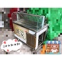 中和二手家具-餐飲設備 鹹水雞冰櫃 工作台攤車冰箱 各家具處理買賣 餐飲設備買賣