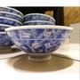 日本復古瓷碗