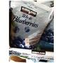 冷凍藍莓 2.27KG   costco kirkland 運費(多退少補,可以接受的話再下單,謝謝)