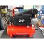台灣製造 風皇牌 空壓機 TM0209 2HP9L 買一送二+15米高壓管+灌胎管