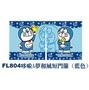 Doraemon哆啦A夢 和風款 短門簾