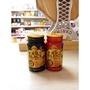 日本 Pokka aromax黑咖啡 有糖/無糖 (170ml)