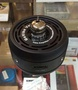 GoVibe Volante DAC&AMP
