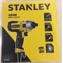 史丹利STANLEY STEL201衝擊起子送打蠟盤 全新正品公司貨