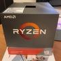 AMD Ryzen 3000系列 R9-3900X