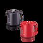 嘉頓國際 【PCJ-A081】日本公司貨 TIGER 虎牌 PCJ-A101 PCJ-A081 無蒸氣 電熱水壺 快煮壺 保溫