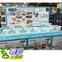 [104限量促銷] COSCO GLASSLOCK 無邊框系列玻璃保鮮盒組含蓋共20件_C107711