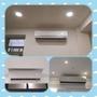 新莊/富士通FUJITSU冷暖優級美型系列 ASCG022KMTB/AOCG022KMTB