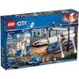★樂高批發網★ LEGO 60229 太空火箭與運輸裝載車 City 系列