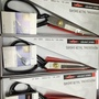 Golden eagle 布剪刀 裁縫剪刀 9/10/11/12 新輝針車有限公司