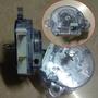 通用烘乾機定時器 乾衣機定時開關 DFJ-A(180分鐘)/250V/15A