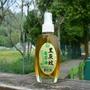 香茅油2瓶起180 正品 正東昇 現貨 香茅油 防蚊液 農會輔導 頂級100%純正 SGS檢驗 銅鑼鄉農會