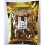 全館滿99免運 限量促銷!現貨 日本北海道 煙燻起司 花枝燒 魷魚燒 起司魷魚 起司魷魚