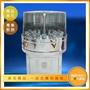 INPHIC-不鏽鋼玻璃瓶塑膠瓶陶瓷瓶洗瓶機/沖瓶機/刷瓶機-IMMC00210BA