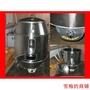 現貨 免運全新瓦斯款0.8mm2尺6(雙層) 烤鴨爐烤雞爐燒烤爐 桶仔雞 甕仔雞