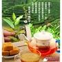 機剪紅茶(營業用紅茶碎片)-100g