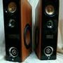 音效立體 HERAN 禾聯 SP-70 三音路三單體 重低音 喇叭