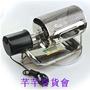 124小型家用咖啡烘豆機 咖啡烘焙機 電動炒豆機 咖啡生豆烘焙機
