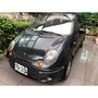 自售車2004年Matiz 整年稅金都繳好了 車況非常好冷氣很冷 耗材都更新