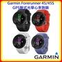 【現貨 送保貼】Garmin Forerunner 45/45S GPS腕式光學心率跑錶