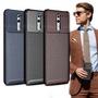 爵士焦點 OPPO Reno Z 碳纖維防指紋軟式手機殼