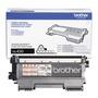 [超級碳粉]含稅 原廠 Brother TN450 原廠碳粉匣 TN-450 DR-420 DR420 420 450