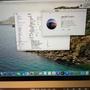 原廠更換全新鍵盤電池的Touchbar款式512G SSD MacBook PRO 15吋 i7 2.6G /16G