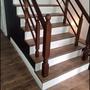Quick step 比利時原裝進口超耐磨木地板