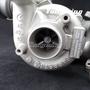 Turbo 渦輪維修 中古渦輪 整新渦輪 8000元起 實體店面 歡迎詢問