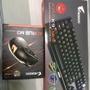 全新 AORUS K9 /M3 電競鍵盤 滑鼠