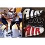 美國代購 正品現貨Nike Air More Uptempo OG耐吉皮朋大AIR男女籃球鞋 男鞋女鞋 運動休閒鞋