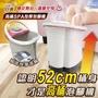 【日虎-雙12限定】高桶SPA按摩泡腳機(LED顯示面版 / 按摩滾輪設計 / 桶身35cm)