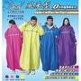 東伸雨衣 風采型尼龍太空型半開式雨衣 風采型尼龍頭套式雨衣 套頭式雨衣 警察義交義警保全雨衣 天天雜物購