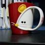 星巴克 鼠年生肖杯