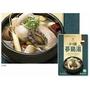 🌺🇰🇷韓國(A)名品蔘雞湯 &(B)名品鮑魚蔘雞湯